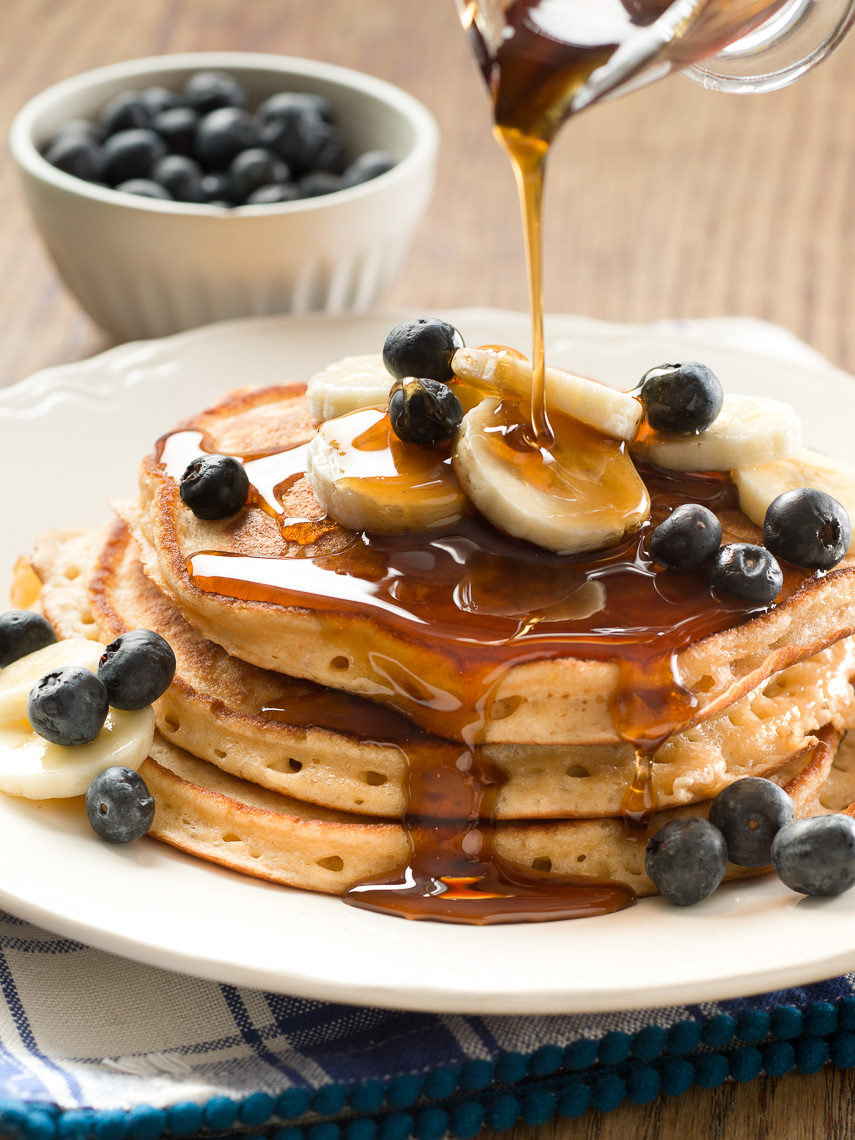 food_mosrie_web_003_pancake_composite_11748_11749