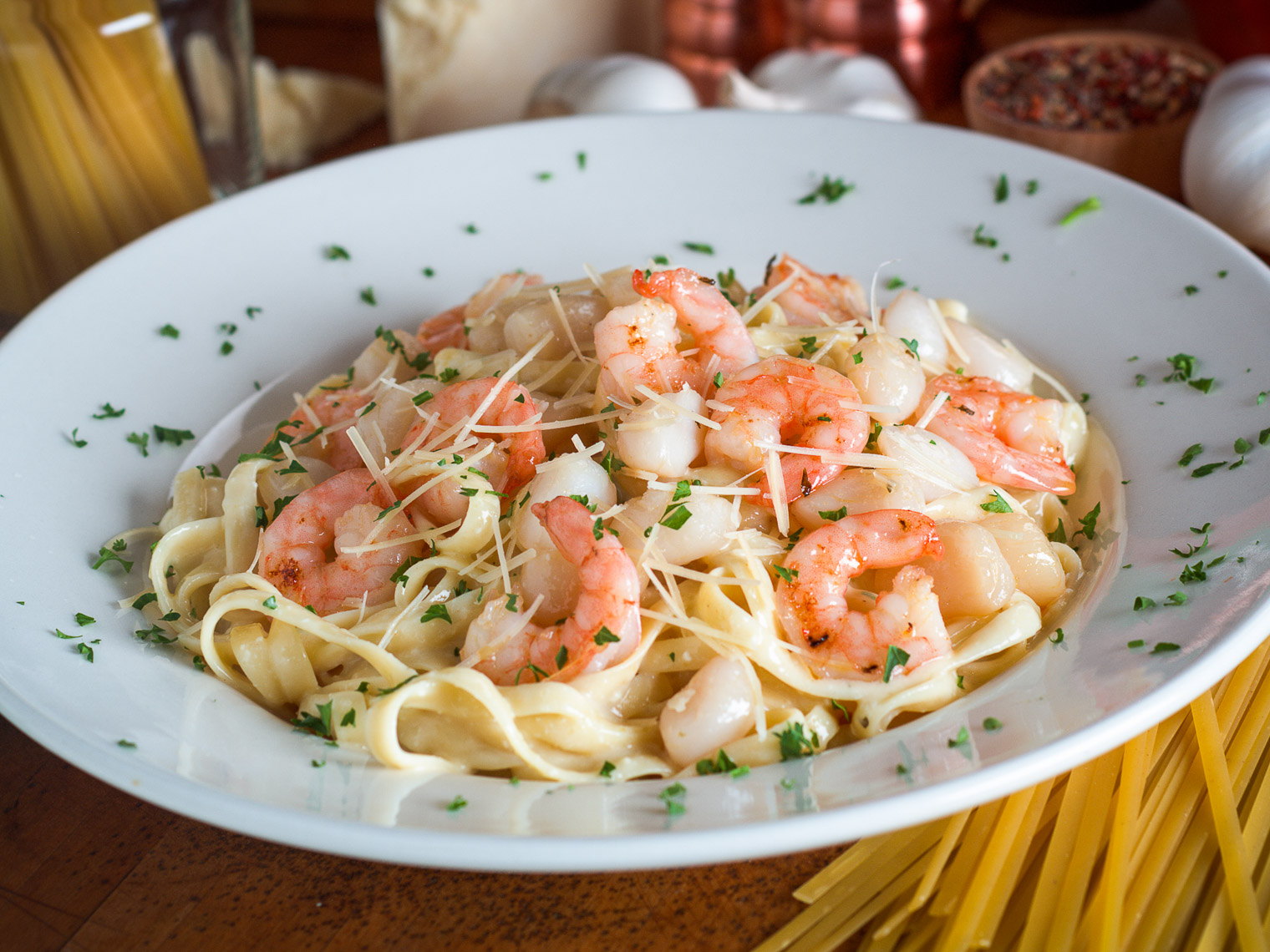 food_mosrie_web_018_mark_food_fettuccine_01